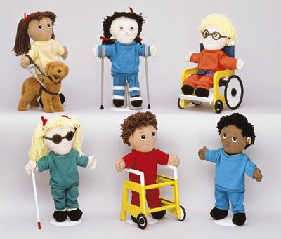 disability_dolls