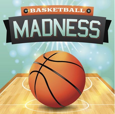 basketball madness crop