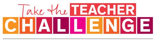 DOW teacher-challenge