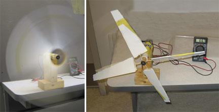 wind turbine examples 2