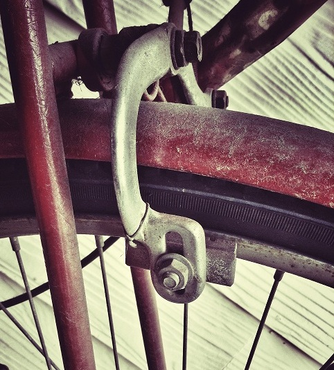 bike brake cropped