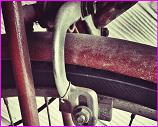 Bike brake