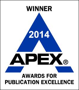 APEX 2014_winner