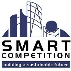 SMART Competition logo