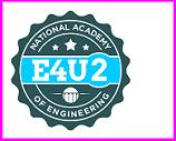 NAE E4U logo