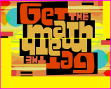 Get the Math logo
