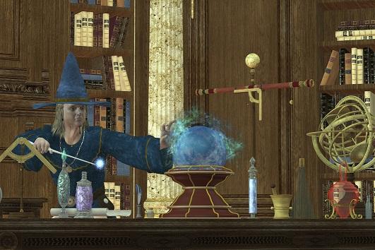 sorcerer resize