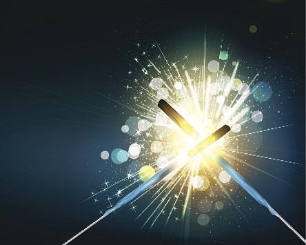 sparklers resize