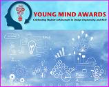 Young Mind Awards logo
