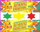 ASEE K12 workshop 2015 logo