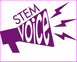 STEM Voice contest