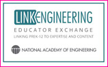 LinkEngineering