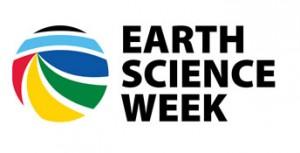EarthScienceWeek_logo