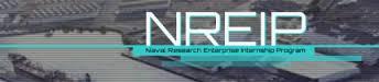 NREIP logo