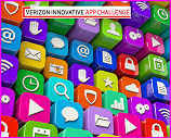 Verizon Innovative App Challenge 2016