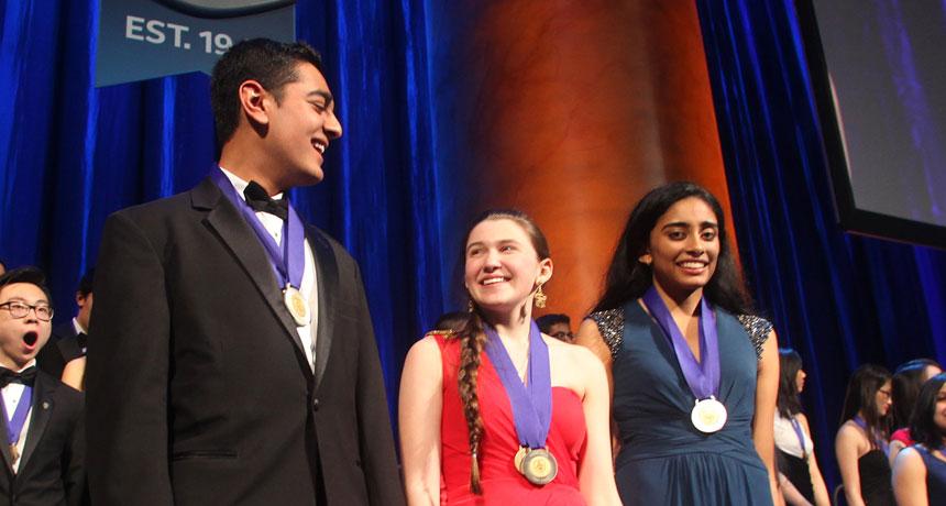 STS-2016-winners