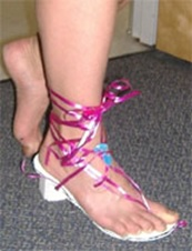 shoes fancyfeet_sprinkle_image2