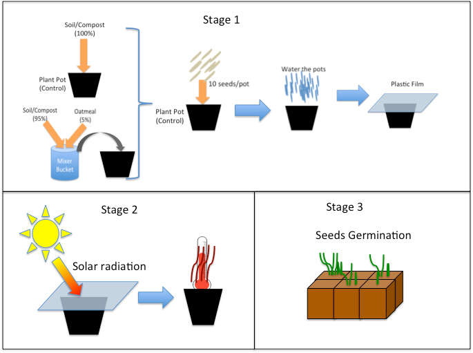 soil_solarization_lesson01_activity1_image2