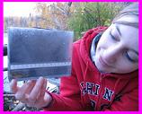 Alaska Chena Salmon citizen science project