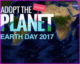NASA Adopt a Planet