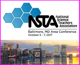 NSTA Baltimore Engineering Day