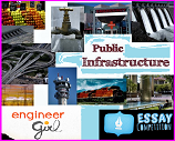 EngineerGirl infrastructure