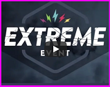 Koshlund Science Museum Extreme Event game