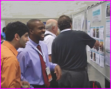asee poster session