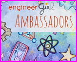 EngineerGirl Ambassador program 2018