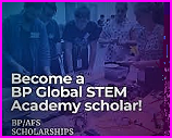 AFS BP Global STEM Academies
